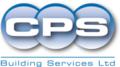 CPS Building Services Ltd