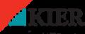 Kier Construction Ltd - Eastern