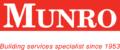 Munro Building Services Ltd