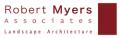 Robert Myers Associates Ltd