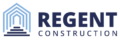 Regent Construction Cambridge Ltd