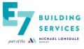 E7 Building Services Ltd