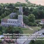 Webinar – Swaffham Prior Heating System