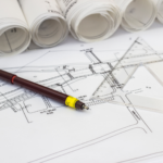 The Planning White Paper And Its Implications For The Construction Sector