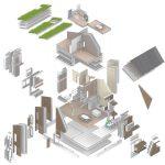 The Future of Modular Construction