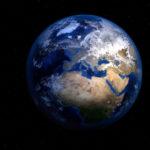 CFCI Cambridge Climate Emergency Month – Week 3