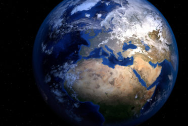CFCI Cambridge Climate Emergency Month – Week 2
