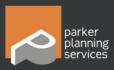 Parker Planning Services