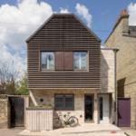 Open Eco Homes Webinar